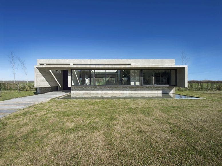 2_MACH House_Luciano Kruk_Inspirationist