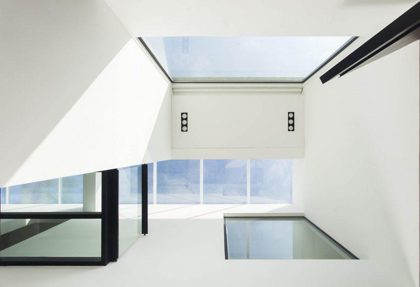 3_Casa Duas Caixas_Remy Arquitectos_Inspirationist