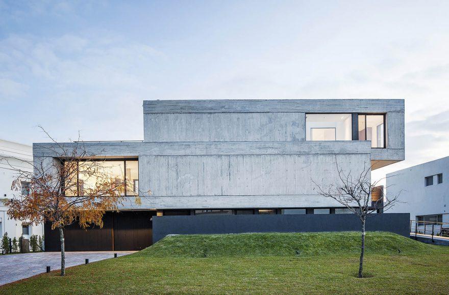 4_Casa Duas Caixas_Remy Arquitectos_Inspirationist