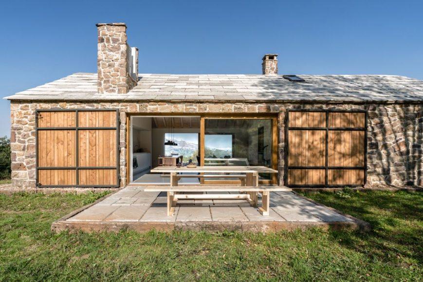4_Villa Slow_Laura Alvarez Architecture_Inspirationist