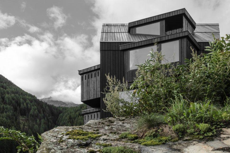 5_Hotel Bühelwirt_Pedevilla Architects_Inspirationist