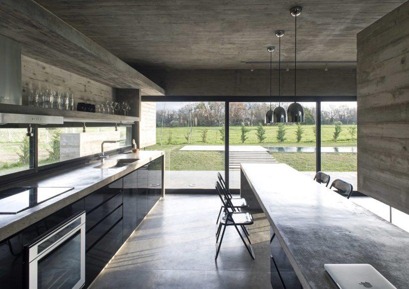 5_MACH House_Luciano Kruk_Inspirationist