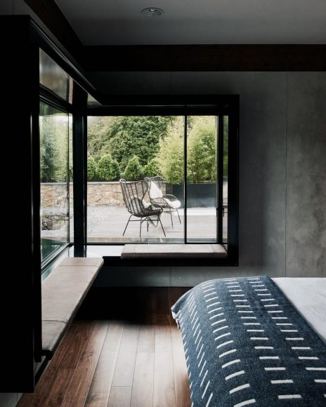 5_Silver House_Hyde + Hyde Architects_Inspirationist