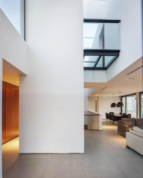 6_Casa Duas Caixas_Remy Arquitectos_Inspirationist