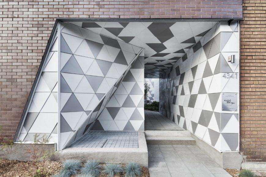 7_La Géode_ADHOC architectes_Inspirationist
