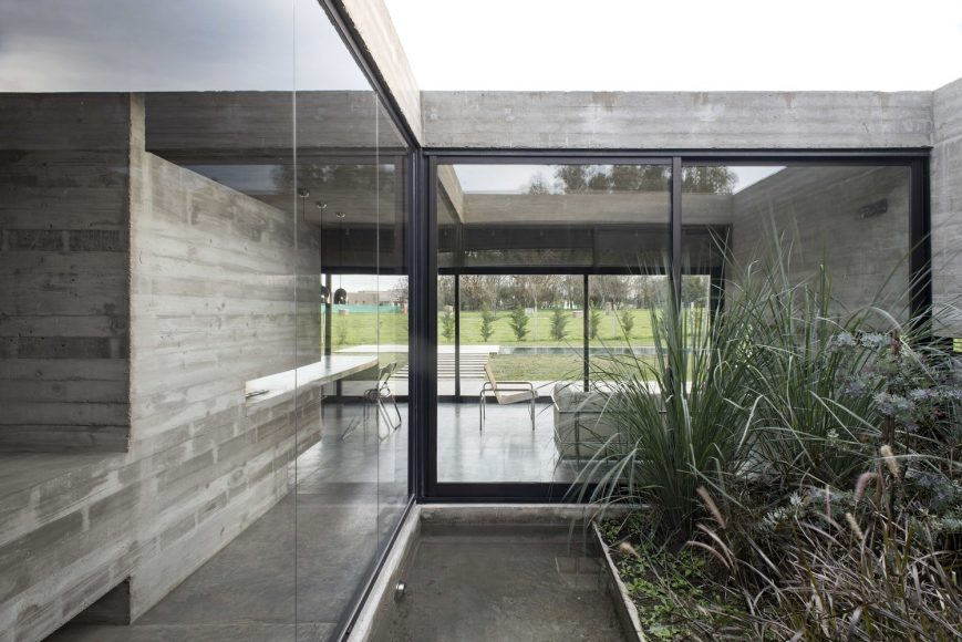 7_MACH House_Luciano Kruk_Inspirationist