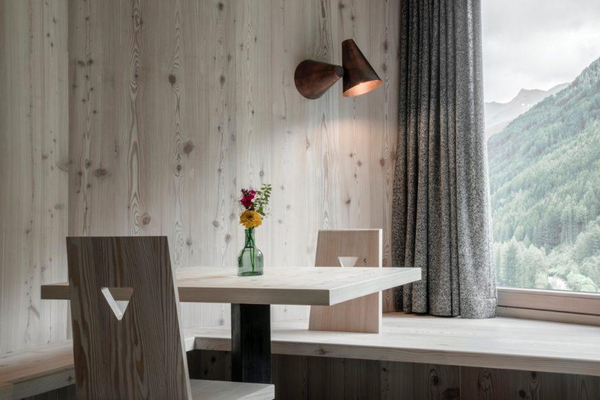 8_Hotel Bühelwirt_Pedevilla Architects_Inspirationist