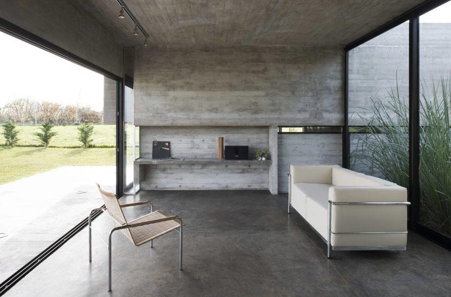 9_MACH House_Luciano Kruk_Inspirationist