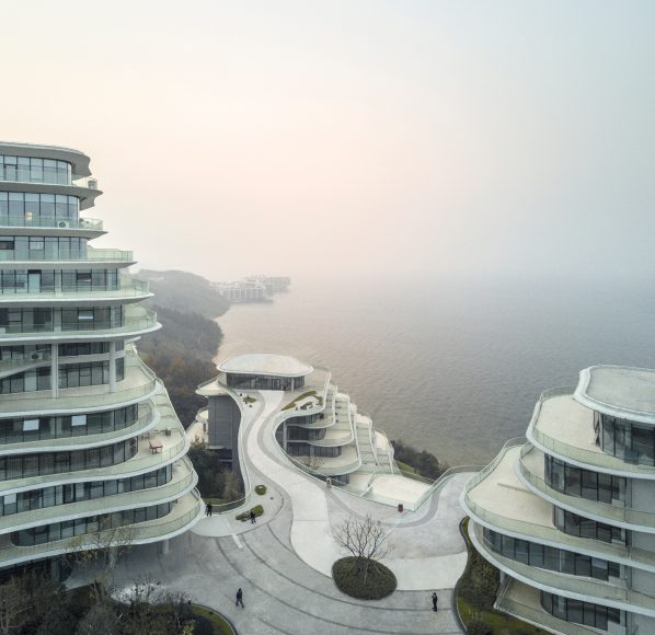 9_MAD_Huangshan Mountain Village_Inspirationist