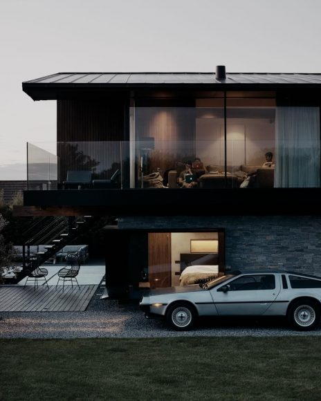 9_Silver House_Hyde + Hyde Architects_Inspirationist