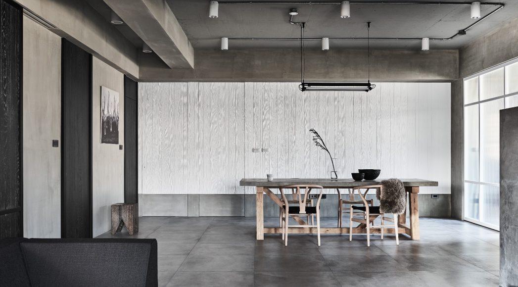 11_HAO DESIGN_Industrial Japanese_Inspirationist