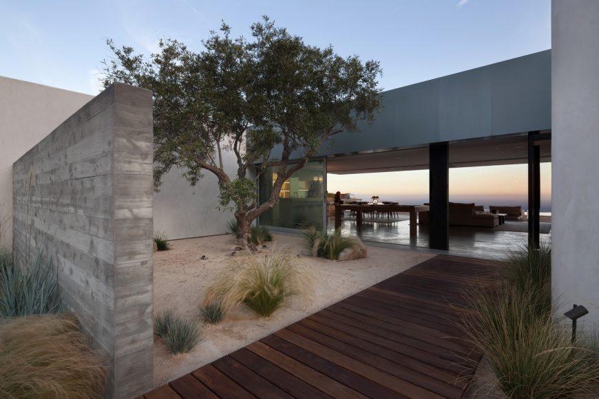 1_Blue Sail_Ehrlich Architects_Inspirationist