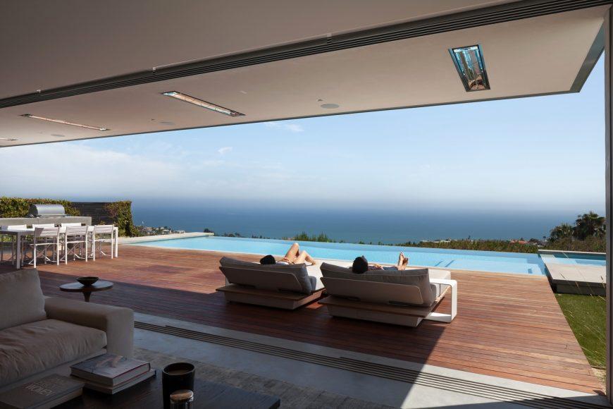 5_Blue Sail_Ehrlich Architects_Inspirationist