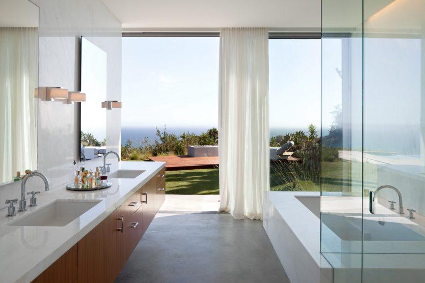 6_Blue Sail_Ehrlich Architects_Inspirationist