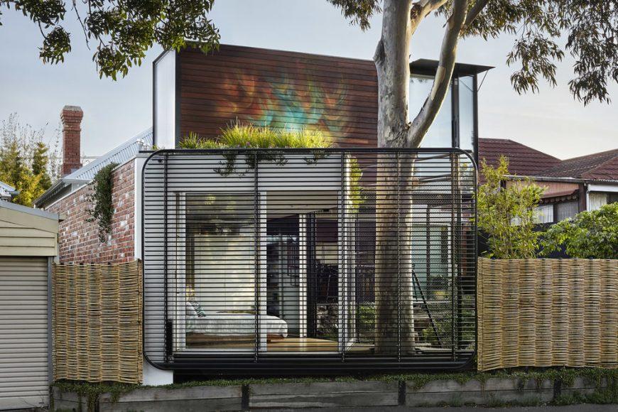 10_Austin Maynard Architects_Kiah House_Inspirationist