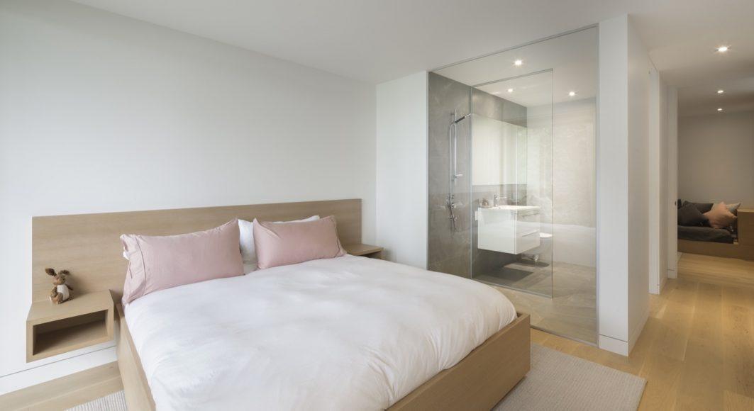 10_The Slender House_MU Architecture_Inspirationist