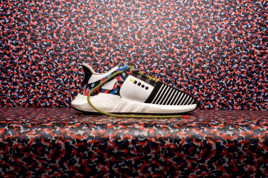 1_Adidas_EQT Support 93:Berlin BVG pattern_Inspirationist