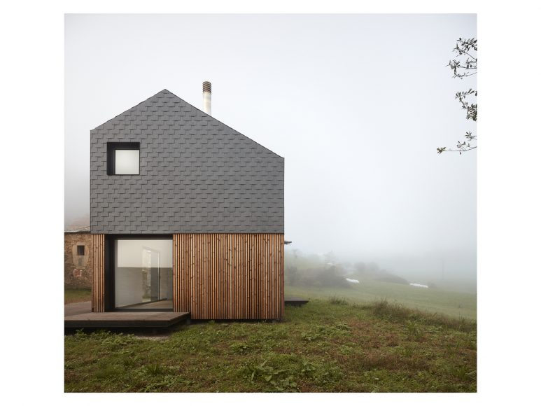 1_Montaña House_[baragaño]_Inspirationist