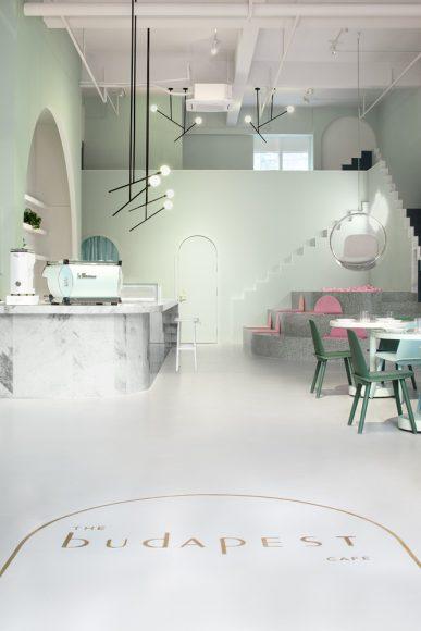 1_The Budapest Café_Biasol_Inspirationist