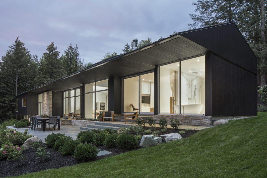 1_The Slender House_MU Architecture_Inspirationist