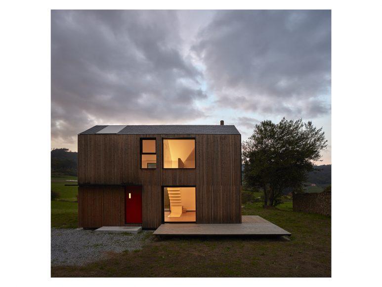 3_Montaña House_[baragaño]_Inspirationist