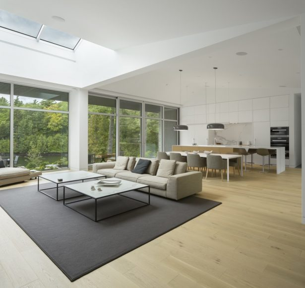 4_The Slender House_MU Architecture_Inspirationist