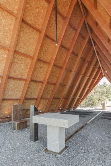 5_CNSDF_Plano Humano Arquitectos_Inspirationist
