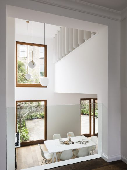 5_Elfort Road House_Amos Goldreich Architecture_Inspirationist