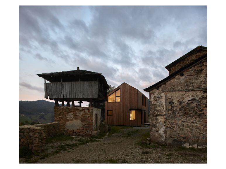 5_Montaña House_[baragaño]_Inspirationist