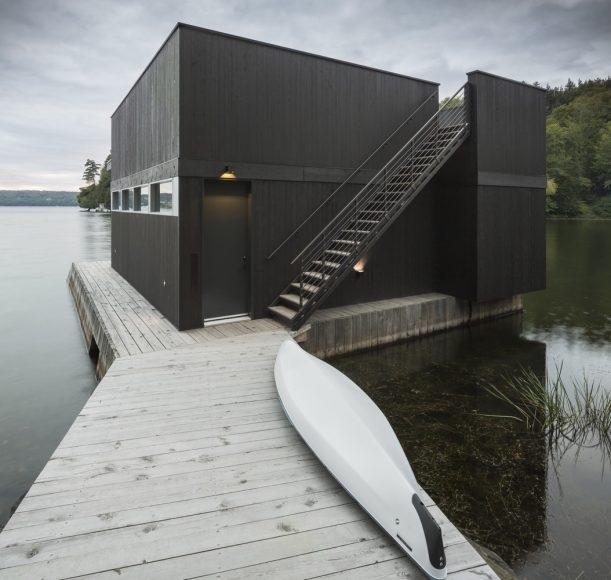 5_The Slender House_MU Architecture_Inspirationist