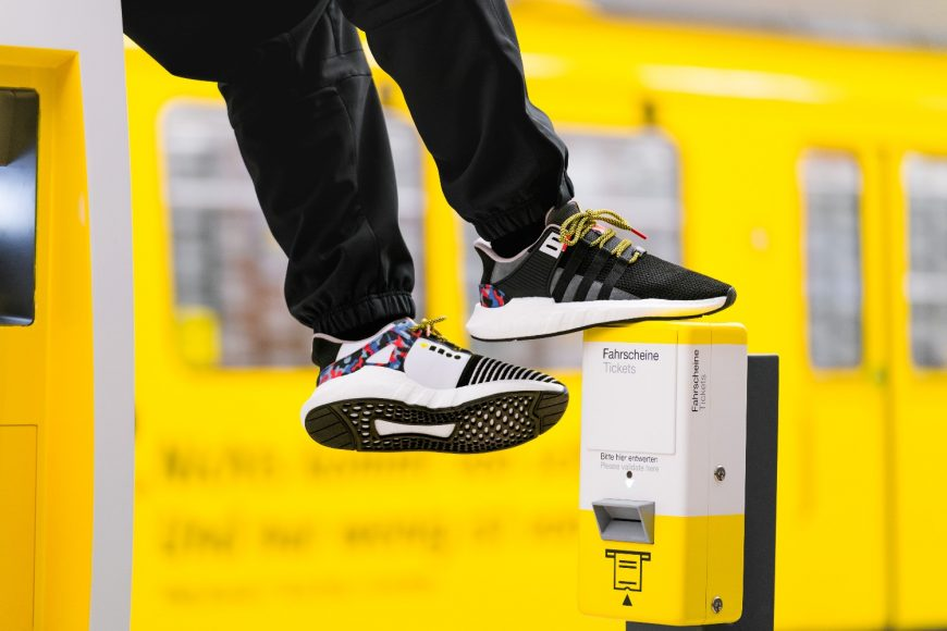 6_Adidas_EQT Support 93:Berlin BVG pattern_Inspirationist