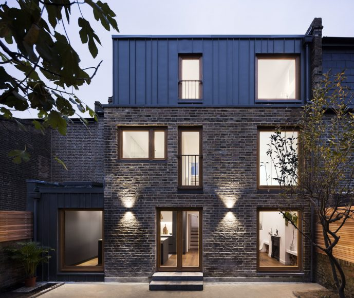 7_Elfort Road House_Amos Goldreich Architecture_Inspirationist