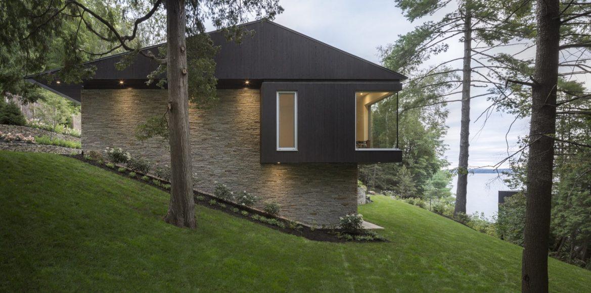 7_The Slender House_MU Architecture_Inspirationist