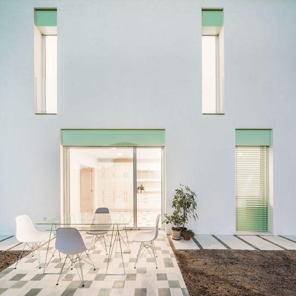 1_Ninette House_arenas basabe palacios_Inspirationist