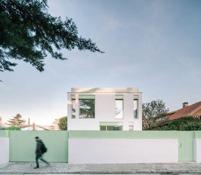 2_Ninette House_arenas basabe palacios_Inspirationist