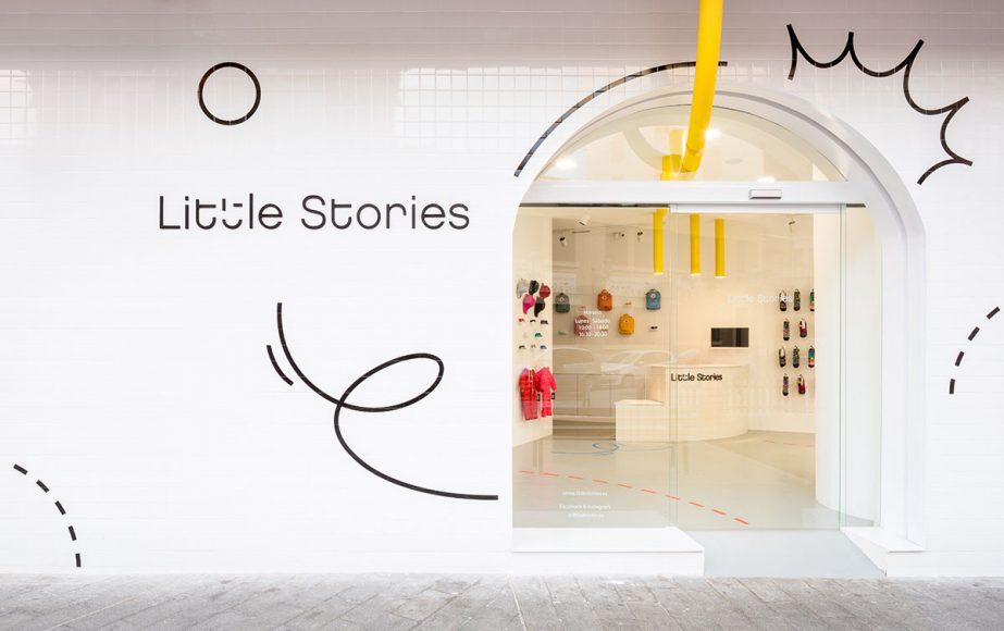 5_CLAP_Little Stories_Inspirationist