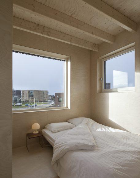 11_Micro House Slim Fit_ANA ROCHA Architecture_Inspirationist