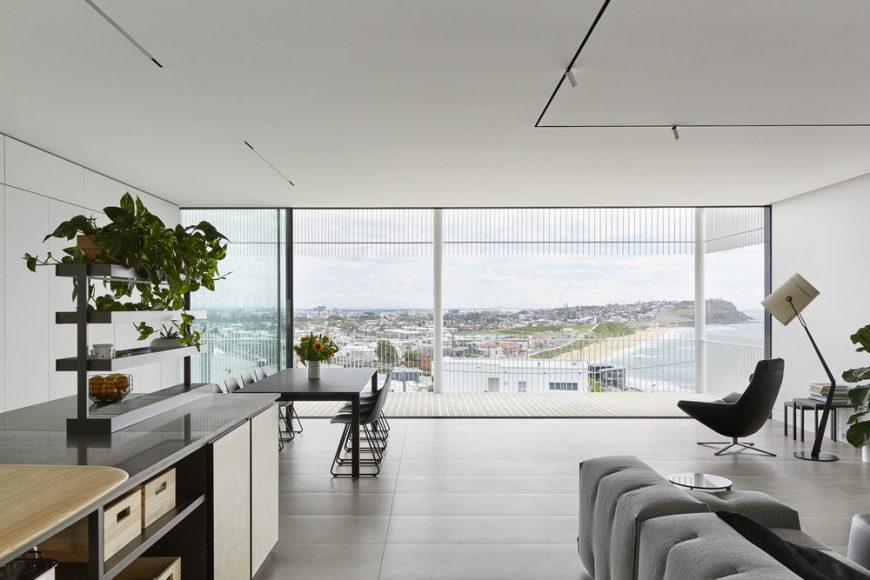 15_Greenacres_Austin Maynard Architects_Inspirationist
