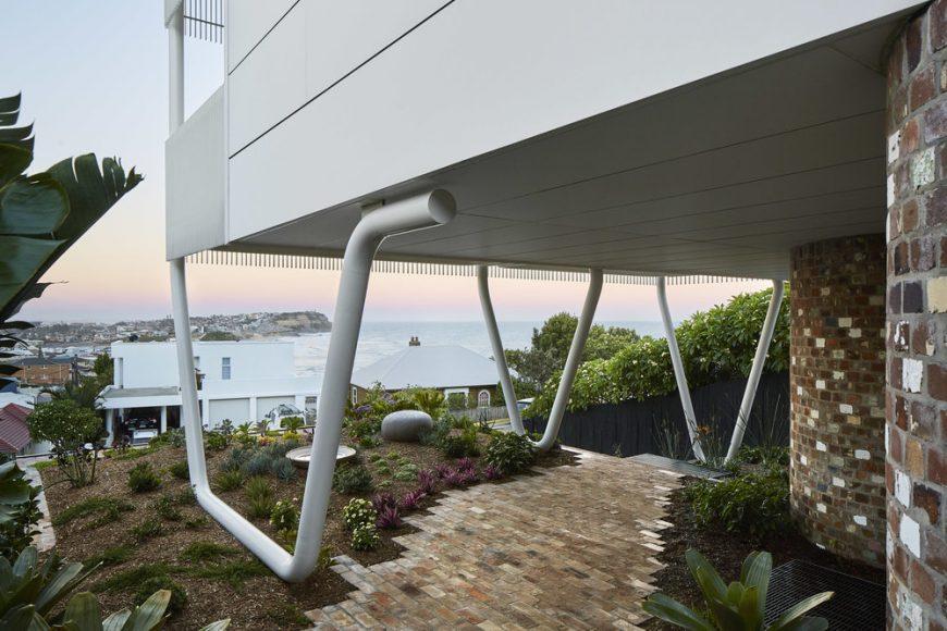 2_Greenacres_Austin Maynard Architects_Inspirationist