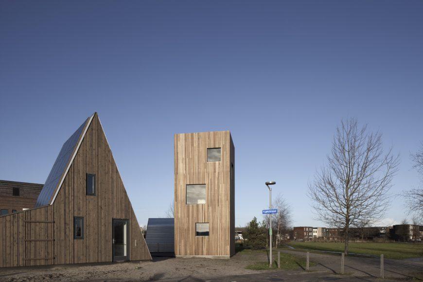2_Micro House Slim Fit_ANA ROCHA Architecture_Inspirationist