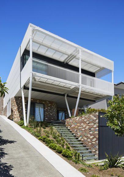 4_Greenacres_Austin Maynard Architects_Inspirationist