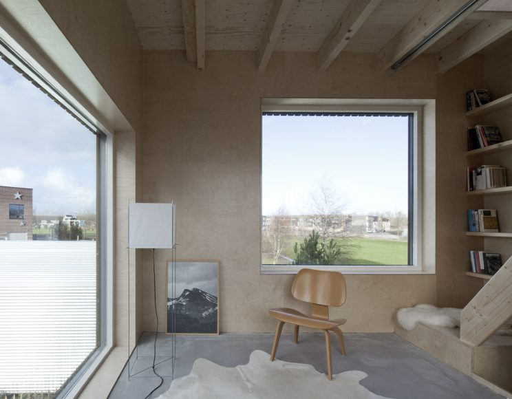 5_Micro House Slim Fit_ANA ROCHA Architecture_Inspirationist