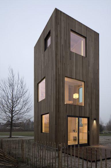 7_Micro House Slim Fit_ANA ROCHA Architecture_Inspirationist