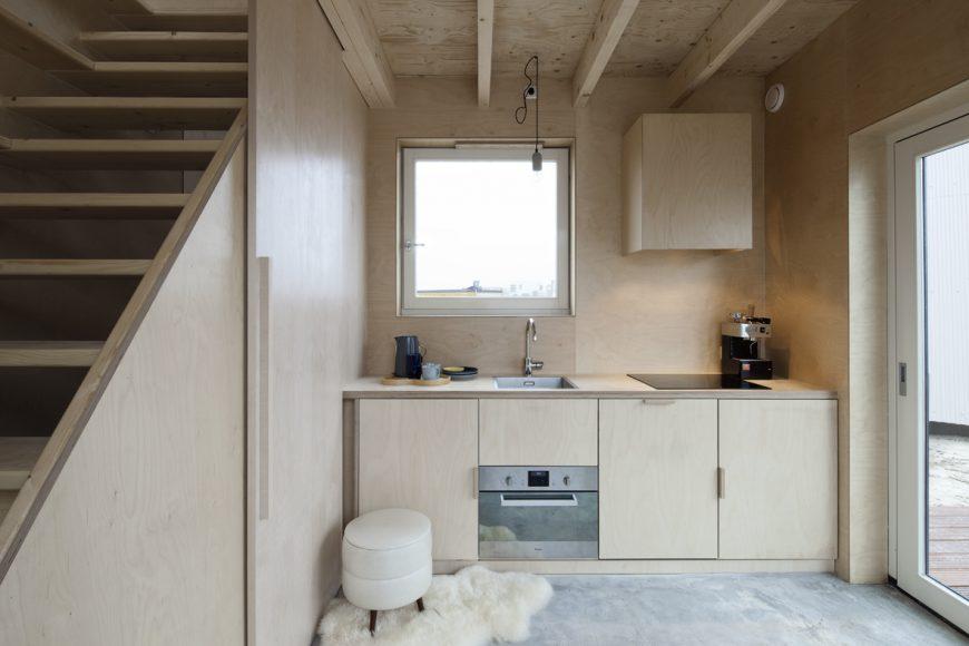 8_Micro House Slim Fit_ANA ROCHA Architecture_Inspirationist