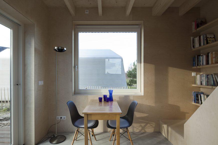 9_Micro House Slim Fit_ANA ROCHA Architecture_Inspirationist