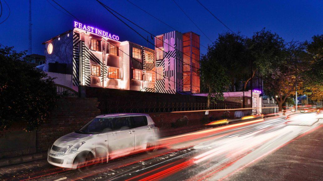 10_The Pink Zebra_Renesa Architecture Design Interiors_Inspirationist