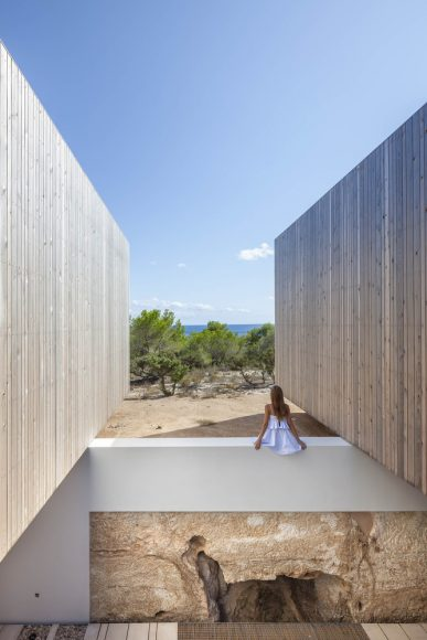 7_House in Formentera Island_Marià Castelló Martínez_Inspirationist