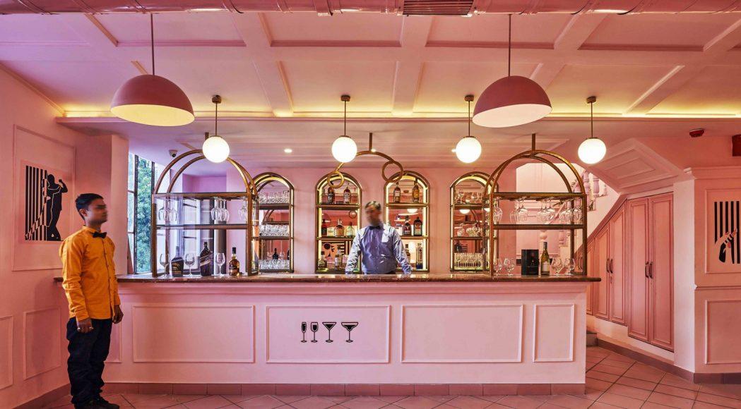 8_The Pink Zebra_Renesa Architecture Design Interiors_Inspirationist