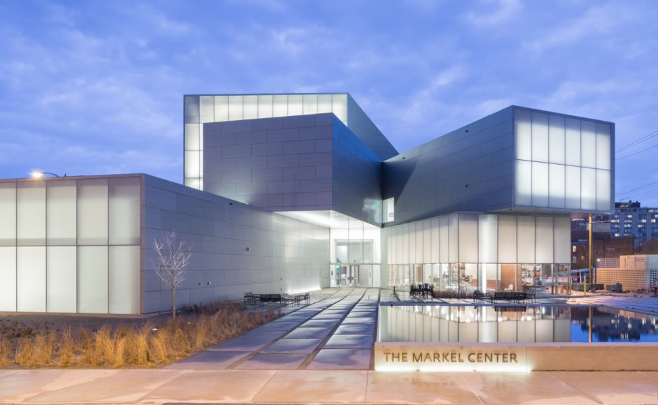 1_Institute for Contemporary Art at VCU_Steven Holl Architects_Inspirationist