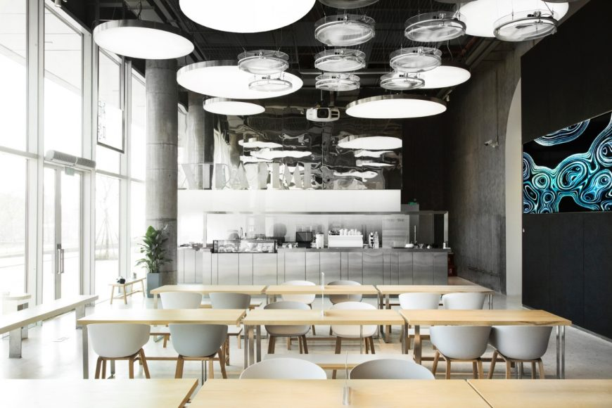 3_Extra Time Café & Gallery_XU Studio_Inspirationist
